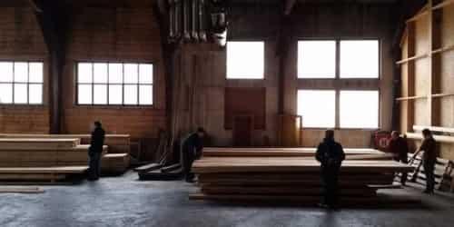navod na stavbu drevene terasy