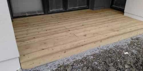 Návod_na_stavbu_dřevěné_terasy