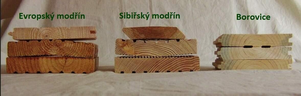 Dřevěná_terasa_sibiřský_modřín