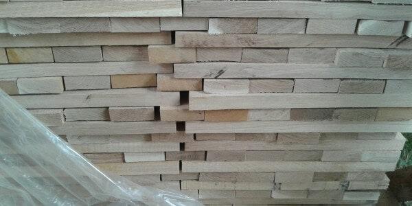 podlahova-prkna-z-masivu
