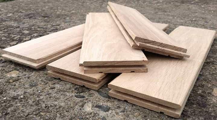 masivni-drevene-podlahy-levne
