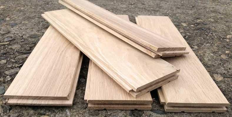 masivni-drevene-podlahy-v-praze-9